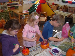 nurseryschool_20040210