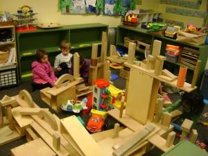 nurseryschool_20131003