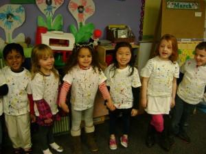 nurseryschool_20131126